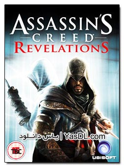 Assassins-Creed-Revelations-java