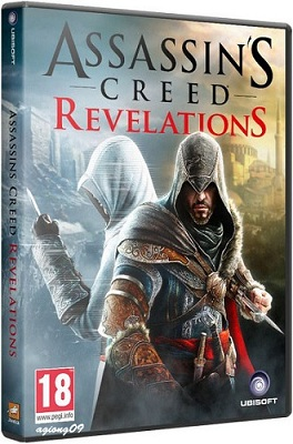 Assassins-Creed-Revelations_trainer