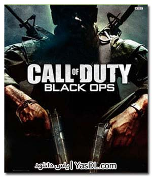 Call-Of-Duty-7-Black-Ops