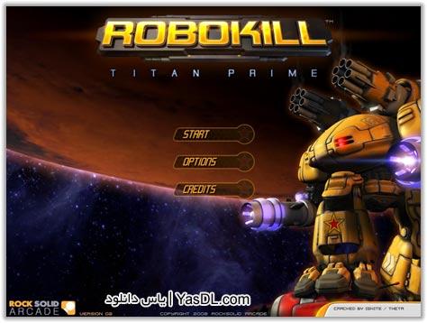Robokill-titan-prime
