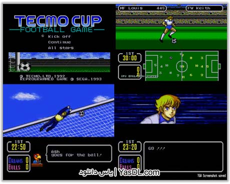 Tecmo-Cup_Football