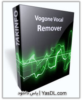 Vogone-Vocal-Remover