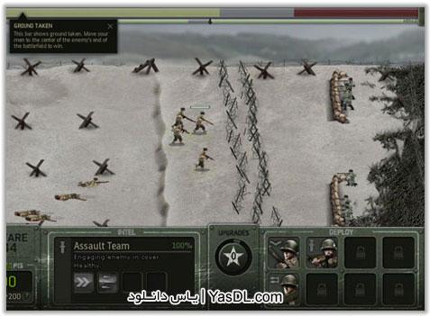 Warfare1944