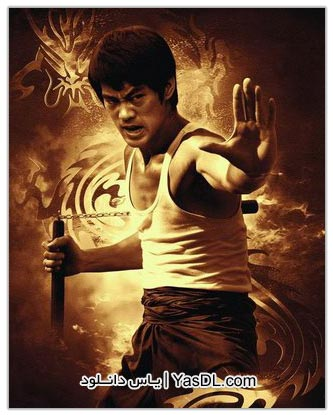 bruce-lee-Movie