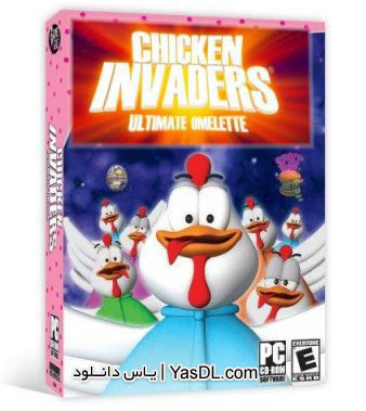 chicken-invaders4-ultimate