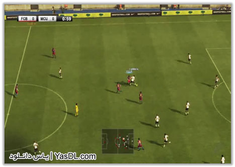 pes-2012-gamepaly