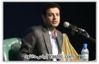 رائفی پور - احمدی نژاد