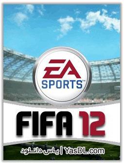 FIFA-2012-java