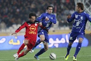 Esteghlal_Perspolis_Bahman90-derby74