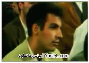 دانلود کلیپ سوال جالب عادل فردوسی پور از مقام معظم رهبری