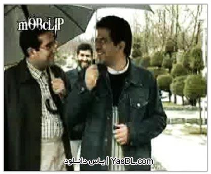 دانلود کلیپ سوتی های خبرنگاران واحد مرکزی خبر صدا و سیما