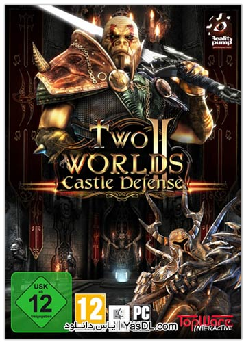 Two-Worlds-2-Castle-Defense-2011-PC-Game