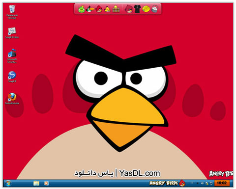 angry-birds-skin-Theme