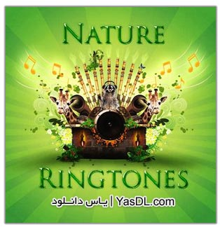 Nature_Ringtones