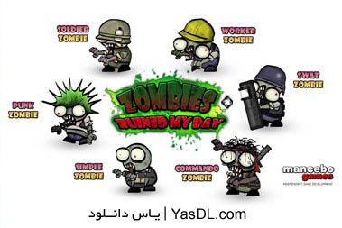 Zombies-Ruined-My-Day-PC-Game-2012
