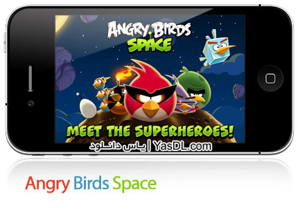 angry.birds.space-iPhone