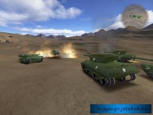 battletanksx-ii-1