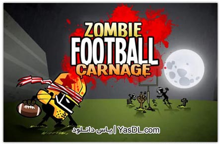zombie-football_carnage