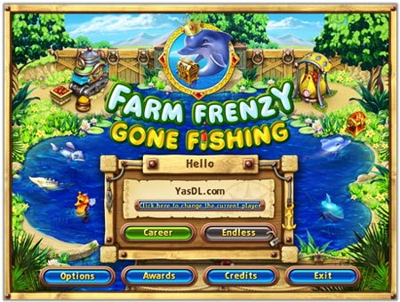 Farm-Frenzy-Gone-Fishing