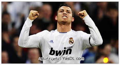 cristiano-ronaldo-real-madrid-2012