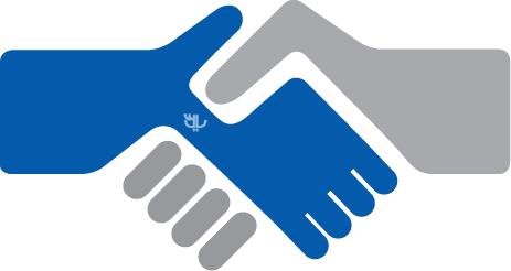 cooperation - دعوت به همکاری در سایت یاس دانلود