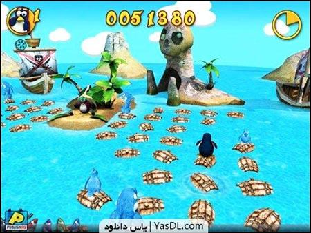 دانلود بازی موتوری2 کم حجم دانلود بازی کودکان با حجم کم – دانلود بازی برنامه اپلیکیشن ...