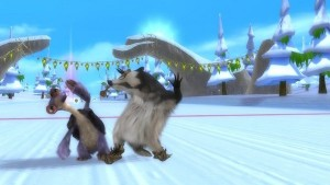 Ice-Age-Continental-Drift-Arctic-Games-PC