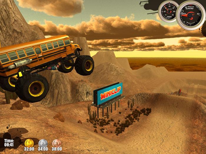 monster-trucks-nitro-31