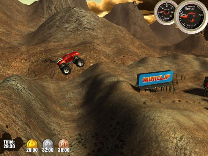 monster-trucks-nitro-7