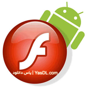Adobe-Flash-Player-Android