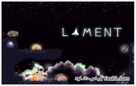 Lament-THETA