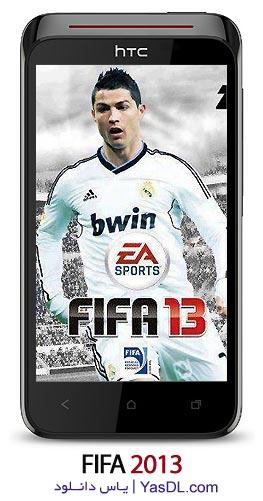 fifa-2013-Mobile