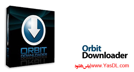 orbit_downloader