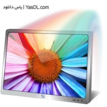 دانلود نرم افزار حرفه ای و سریع نمایش عکس Fast Picture Viewer 1.9