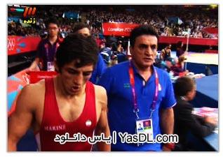 Hamid-Sorian-final