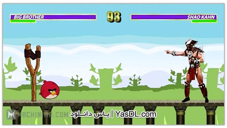 Mortal-Kombat-vs.-Angry-Birds