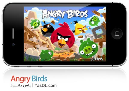 angry.birds-android