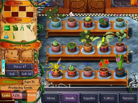 plant-tycoon-screen-big2