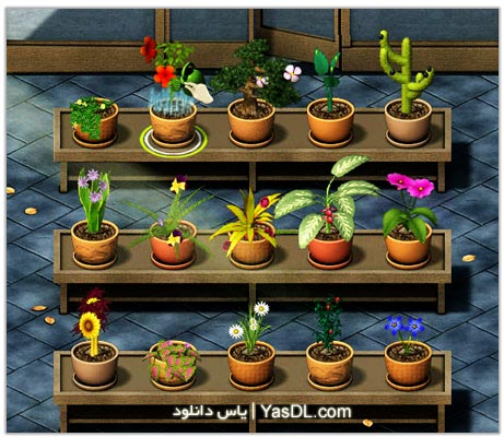 plant-tycoon