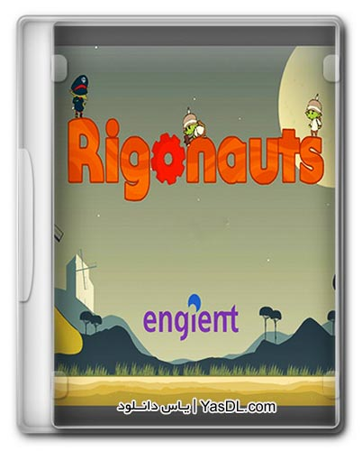 rigonauts-game-2012