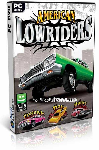 American-Lowriders-2012