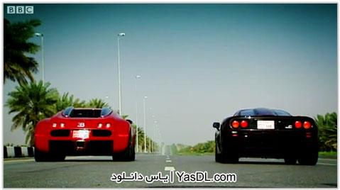 Bugatti-vs-McLaren-f1