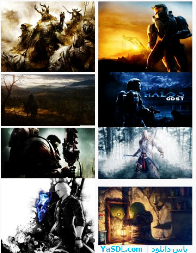 Games-Wallpaper-Pack-2012