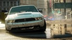 2012 Need For Speed Most Wanted pictures 4 1024x576 150x84 - دانلود نسخه کم حجم بازی Need For Speed Most Wanted 2012 برای PC