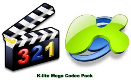 دانلود نرم افزار K Lite Mega Codec Pack 9.9.5 Final کدک صوتی و تصویری