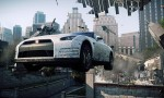 Need for Speed Wanted 008 150x90 - دانلود نسخه کم حجم بازی Need For Speed Most Wanted 2012 برای PC