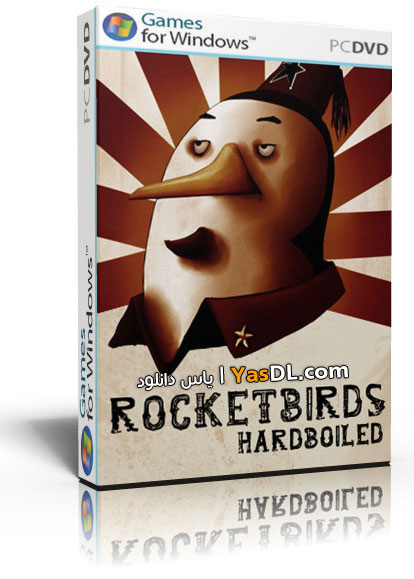 Rocketbirds-Hardboiled-Chicken-2012