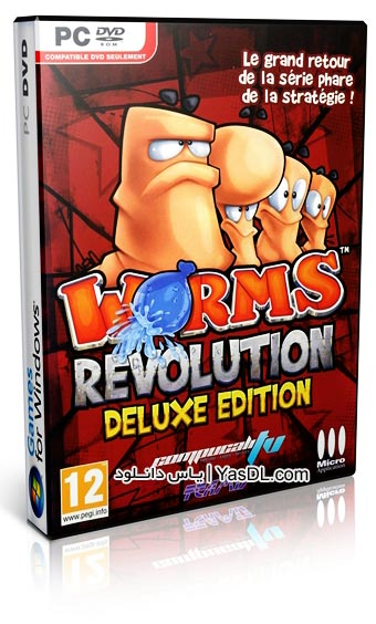 Worms_Revolution_PC-2012