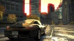 need for speed most wanted 20050923030355428 1257007 150x84 - دانلود نسخه کم حجم بازی Need For Speed Most Wanted 2012 برای PC