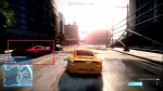 need for speed most wanted 2012 car list bmw e92 m3 150x84 - دانلود نسخه کم حجم بازی Need For Speed Most Wanted 2012 برای PC